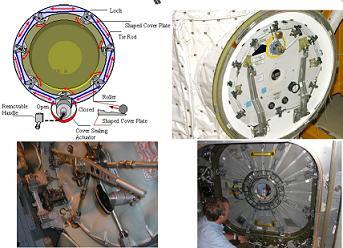 Expedition 18 Soyuz TMA-13 Launch