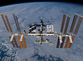 Progress M-04M launches to cost-cutting ISS – STS-135 ...