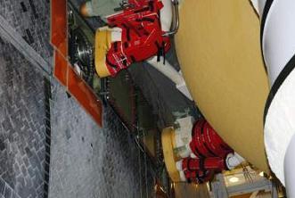 [STS-133] Discovery : Préparatifs (Lancement prévu le 24/02/2011) - Page 12 A36