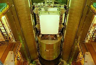 [STS-133] Discovery : Préparatifs (Lancement prévu le 24/02/2011) - Page 15 A45