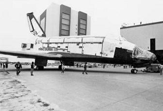 space shuttle columbia breaking up - photo #22