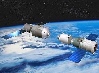 China Tiangong2 Space Lab LaunchCCTVcom English