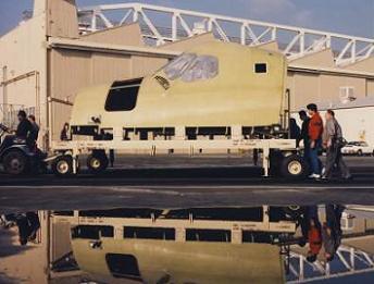 space shuttle endeavour crash - photo #22
