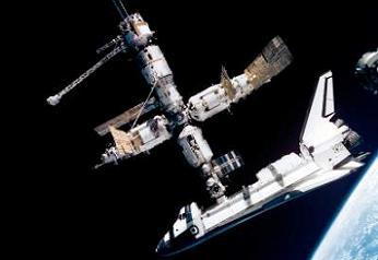 STS-134, Final Endeavour Flight
