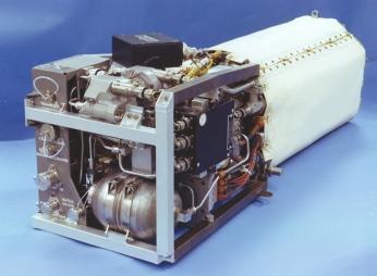 nasa fuel cells - photo #13