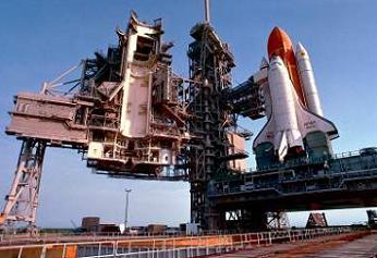 space shuttle program goals - photo #3