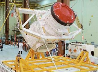 space shuttle program goals - photo #1