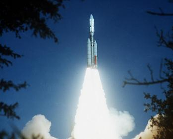 voyager 2 launch - photo #19