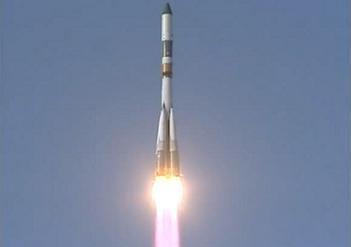 nasa launch manifest - photo #18