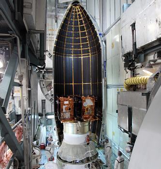 lunar bound spacecraft - photo #5
