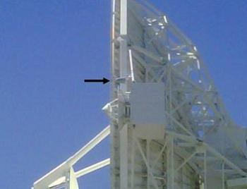 Fobos Grunt Recovery Efforts Underway After Telemetry Is