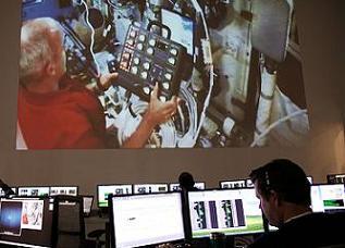Falcon 9 / Dragon COTS-2: Préparatifs (Lancement le 19.05.2012 ) - Page 4 A4111
