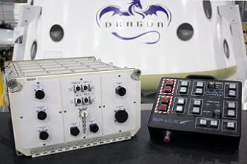 Falcon 9 / Dragon COTS-2: Préparatifs (Lancement le 19.05.2012 ) - Page 4 Z52