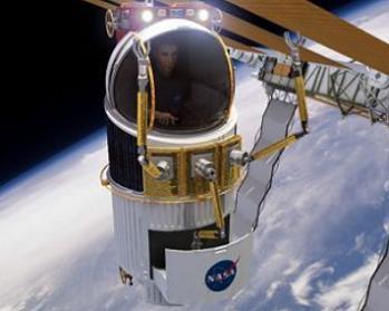 kerbal in space suit - photo #16