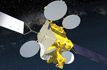Sea Launch Zenit 3SL launches Intelsat 19 - NASASpaceFlight com
