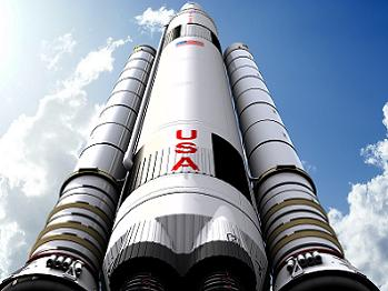 SLS Core via TerraBuilder, Inc and L2