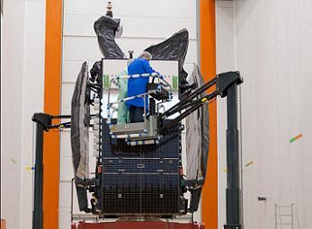 Africasat-1a