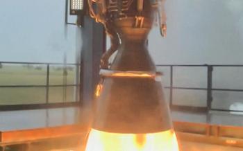 Merlin 1D