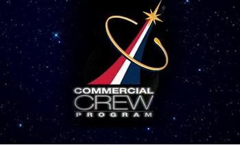 NASA Commercial Crew Program