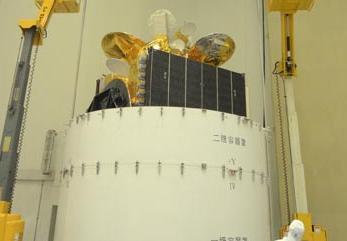 Chinasat-11