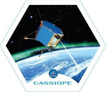 Cassiope