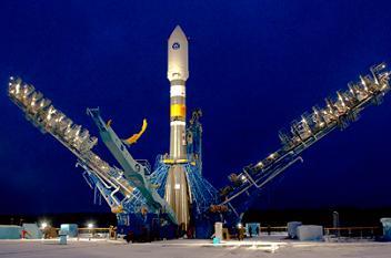 Soyuz 2-1B