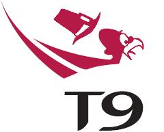 falcon 9 dragon logo - photo #5