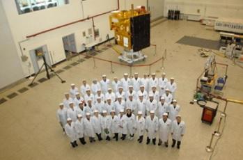 Brazil?s CBERS-3 spacecraft lost following