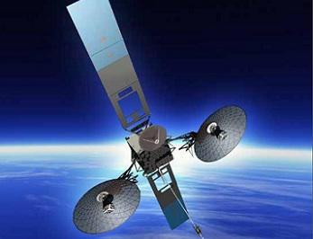 220150 furthermore Explorer 1 First Us Satellite additionally Global Positioning System  GPS  IIF Satellite Orbiting Above Earth 2F3XC5KTGDW also USAF Successfully Launch The New GPS IIF1 Satellite 5123 together with 2015 10 01 archive. on gps iif 8