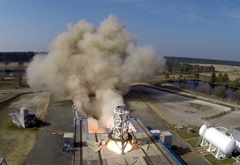 Astronaut Hookup Simulator Ariane Help Me