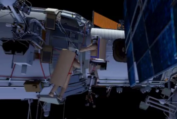 2014-06-19 12_47_02-Space Station Live_ Russian EVA 38 Animation - YouTube