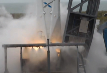 2014-06-20 14_01_43-SpaceX Webcast - CRS3 Falcon 9 (landing legs) Launch Success! April 18, 2014 - Y