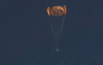 2014-06-25 21_32_36-Orion EFT-1 Pre-Mission Update Thread