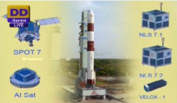 2014-06-30 06_19_39-LIVE_ Indian PSLV C23 - SPOT 7 - June 30, 2014 (0422 UTC)
