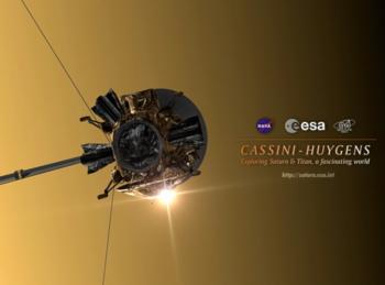 2014-06-30 13_34_44-Cassini-Huygens - Google Search