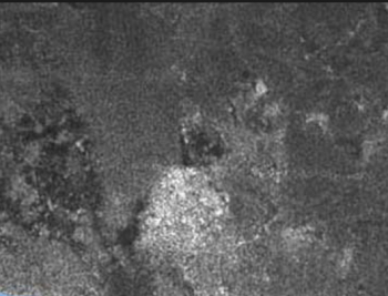 2014-06-30 14_03_56-Cassini first images of Titan surface - Google Search