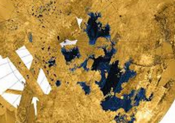 2014-06-30 14_06_36-Cassini titan seas - Google Search