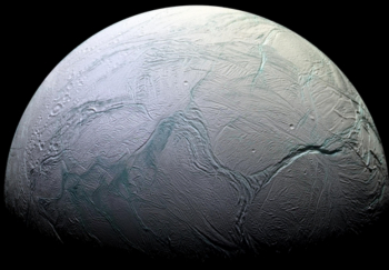 2014-06-30 14_08_11-Cassini Enceladus - Google Search