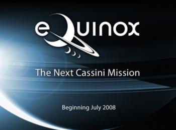 2014-06-30 14_08_59-Cassini Equinox Mission - Google Search