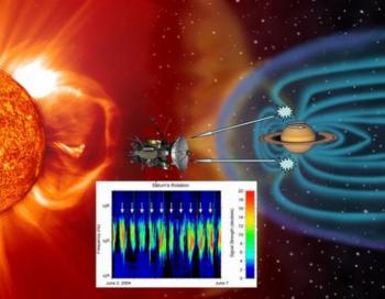 2014-06-30 14_11_25-Cassini radio wave patterns - Google Search