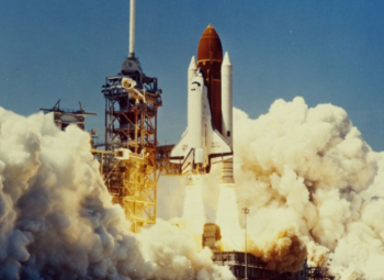 2014-07-01 03_03_58-STS-51L - Google Search