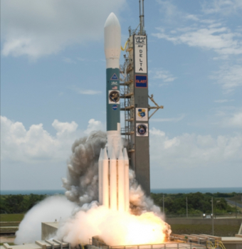2014-07-01 03_06_37-Delta_II_Heavy_just_before_liftoff_with_GLAST.jpg (2008×3000)