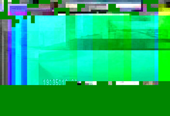 frame11_tantalizing_350
