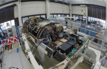 2014-07-03 19_32_39-ESA - Intermediate eXperimental Vehicle (IXV) HR photos