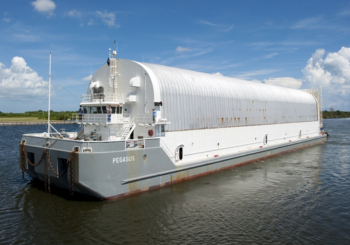 2014-07-07 19_03_18-pegasus barge nasa - Google Search