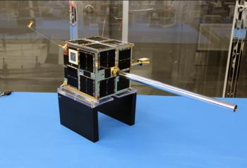 2014-07-08 11_05_09-AISSat-2 _ UTIAS Space Flight Laboratory
