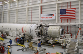 2014-07-13 13_42_52-antares and cygnus - Google Search