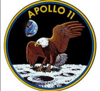 2014-07-16 09_53_56-Apollo 11 patch - Google Search