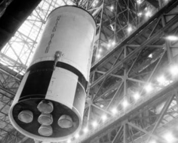 2014-07-16 10_07_36-Saturn V second stage NASA.gov - Google Search