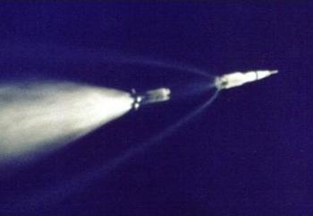 2014-07-16 13_01_52-Apollo 11 staging - Google Search